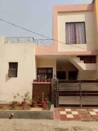 900 sqft, 2 bhk Villa in Builder Project Kharar Kurali Road, Mohali at Rs. 24.5000 Lacs