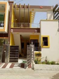 1900 sqft, 4 bhk Villa in Builder Project Kharar Kurali Road, Mohali at Rs. 42.0000 Lacs