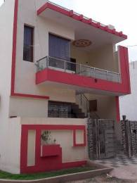 1300 sqft, 3 bhk Villa in Builder Project Sector 127 Mohali, Mohali at Rs. 34.4000 Lacs