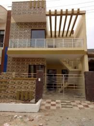 1400 sqft, 4 bhk Villa in Builder Project Kharar Kurali Road, Mohali at Rs. 29.0000 Lacs