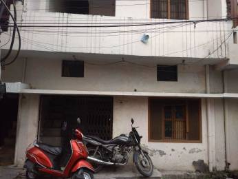 600 sqft, 1 bhk BuilderFloor in Builder Project Lucknow Road, Lucknow at Rs. 7000