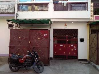 1000 sqft, 2 bhk Apartment in Builder Project Lucknow Road, Lucknow at Rs. 8000
