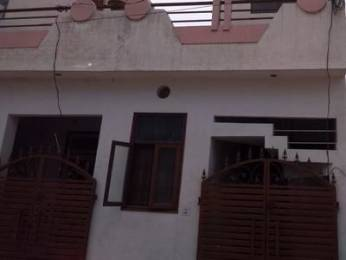 650 sqft, 2 bhk Apartment in Builder Project Lucknow Road, Lucknow at Rs. 8000