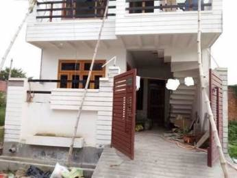 1200 sqft, 4 bhk Apartment in Builder Project Lucknow Road, Lucknow at Rs. 15000
