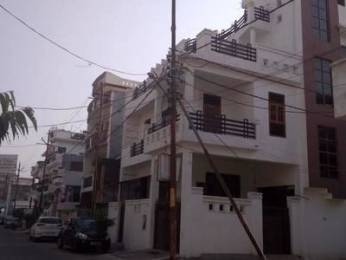 1600 sqft, 2 bhk Apartment in Builder Project Lucknow Road, Lucknow at Rs. 12000