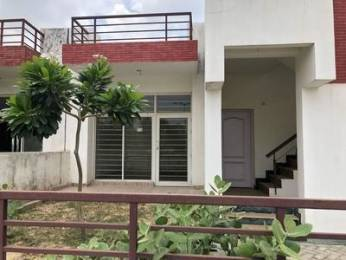 2100 sqft, 2 bhk Apartment in Builder Project Lucknow Road, Lucknow at Rs. 12000