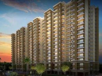 1575 sqft, 3 bhk Apartment in Builder Project Lucknow Road, Lucknow at Rs. 55.1300 Lacs