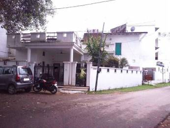 300 sqft, 1 bhk Apartment in Builder Project Lucknow Road, Lucknow at Rs. 10000