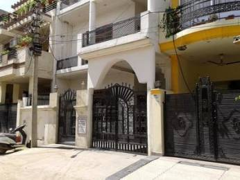 600 sqft, 1 bhk BuilderFloor in Builder Project Lucknow Road, Lucknow at Rs. 20.0000 Lacs