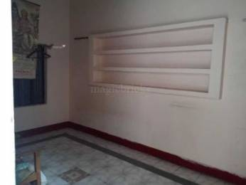 550 sqft, 1 bhk Apartment in Builder Project Lucknow Road, Lucknow at Rs. 7000
