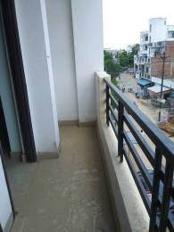 1225 sqft, 3 bhk Apartment in Builder Project Lucknow Road, Lucknow at Rs. 3.4300 Lacs