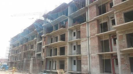 2645 sqft, 4 bhk Apartment in Builder Project Lucknow Road, Lucknow at Rs. 1.5800 Cr