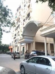 500 sqft, 1 bhk Apartment in Builder Project Lucknow Road, Lucknow at Rs. 15000