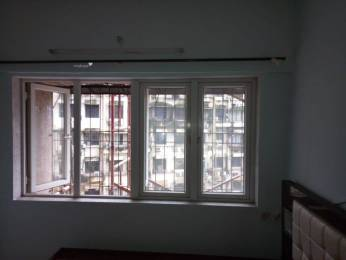 540 sqft, 1 bhk Apartment in Builder diamondisle3 Aarey Colony, Mumbai at Rs. 22000