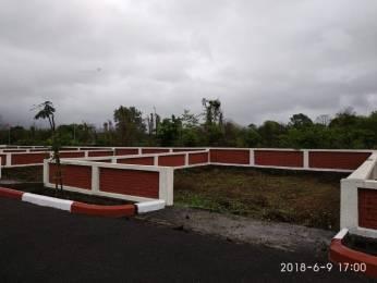 1090 sqft, Plot in Builder alibaug life Alibag Roha Road, Raigad at Rs. 14.9900 Lacs
