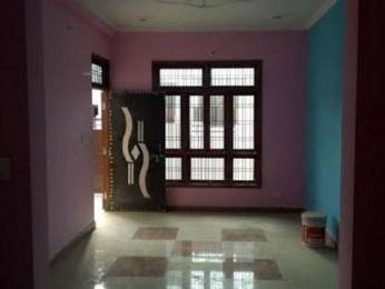 1000 sqft, 2 bhk Villa in Builder Project Lucknow Road, Lucknow at Rs. 46.2000 Lacs