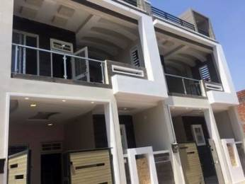1225 sqft, 4 bhk Villa in Builder Project Lucknow Road, Lucknow at Rs. 80.0000 Lacs