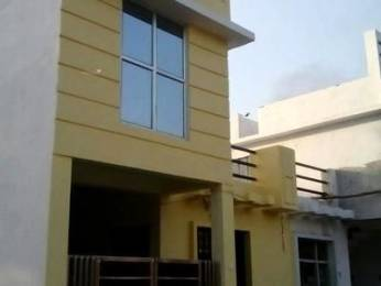 1000 sqft, 2 bhk Villa in Builder Project Lucknow Road, Lucknow at Rs. 29.9000 Lacs