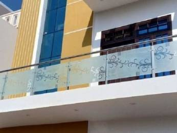 1000 sqft, 4 bhk Villa in Builder Project Lucknow Road, Lucknow at Rs. 55.0000 Lacs