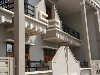 1200 sqft, 3 bhk Villa in Builder Project Lucknow Road, Lucknow at Rs. 50.0000 Lacs