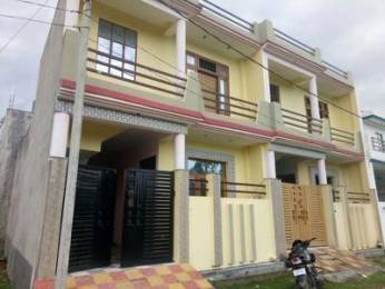 800 sqft, 3 bhk Villa in Builder Project Lucknow Road, Lucknow at Rs. 33.7500 Lacs