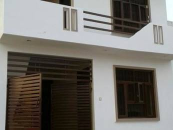1000 sqft, 3 bhk Villa in Builder Project Lucknow Road, Lucknow at Rs. 43.0000 Lacs