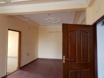 1100 sqft, 2 bhk Apartment in Builder Project Lucknow Road, Lucknow at Rs. 38.0000 Lacs