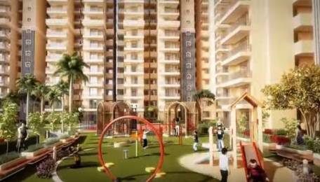 800 sqft, 2 bhk Apartment in Builder Project Noida Extension, Greater Noida at Rs. 31.2500 Lacs