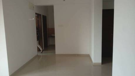 1011 sqft, 2 bhk Apartment in Windows Cooperative Housing Society Limited 131 1 Sus, Pune at Rs. 15000