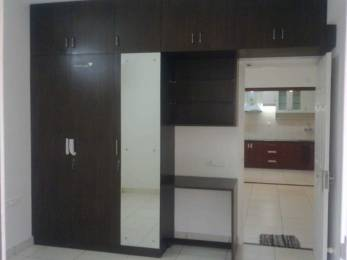 1710 sqft, 3 bhk Apartment in Builder Dartmouth Block Brigade Metropolis, Bangalore at Rs. 40000