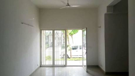 1742 sqft, 3 bhk Villa in Builder Project Zeta 1, Greater Noida at Rs. 56.0000 Lacs