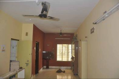 900 sqft, 2 bhk Apartment in Builder Swarnika Govt Housing Cooperative Society Behala, Kolkata at Rs. 10000