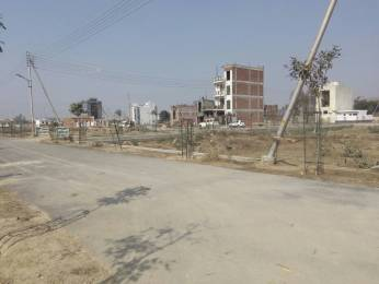 1125 sqft, Plot in Builder Project Sector 122, Noida at Rs. 60.9000 Lacs