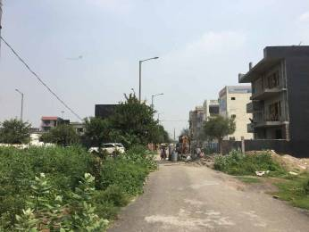 648 sqft, Plot in Builder Project Sector 122, Noida at Rs. 38.4000 Lacs