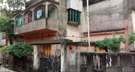 1800 sqft, 3 bhk IndependentHouse in Builder Purba Para Thakurpukur, Kolkata at Rs. 70.0000 Lacs