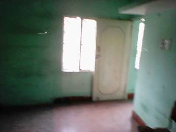 1050 sqft, 2 bhk BuilderFloor in Builder House No 145 Vasanth Nagar, Bangalore at Rs. 19000