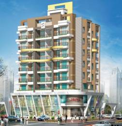 717 sqft, 2 bhk Apartment in Ostwal Point Mira Road East, Mumbai at Rs. 73.0000 Lacs