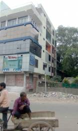 5994 sqft, 4 bhk Apartment in Builder Project Okhla Head Road, Delhi at Rs. 1.5000 Cr