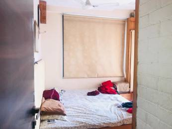 720 sqft, 1 bhk Apartment in Builder Project New Maninagar, Ahmedabad at Rs. 5000