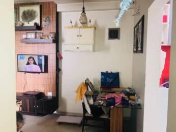 900 sqft, 2 bhk Apartment in Builder Project Maninagar, Ahmedabad at Rs. 10000