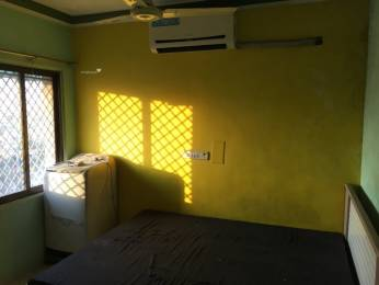 980 sqft, 2 bhk Apartment in Builder Project Maninagar, Ahmedabad at Rs. 15000