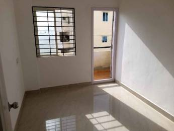 1258 sqft, 3 bhk Apartment in Sanjana Sahara Bommanahalli, Bangalore at Rs. 41.5140 Lacs
