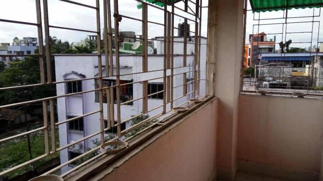 1500 sqft, 3 bhk Apartment in Builder Project Garia, Kolkata at Rs. 14000