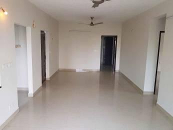 1475 sqft, 3 bhk Apartment in Featherlite Vaikuntam Urapakkam, Chennai at Rs. 16500