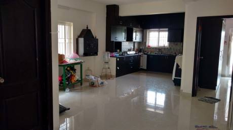 1370 sqft, 2 bhk Apartment in Adithya Frondoso Varthur, Bangalore at Rs. 19000