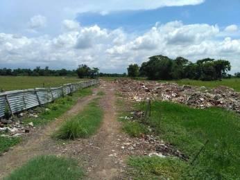 1440 sqft, Plot in  Southern Valley Joka, Kolkata at Rs. 2.0000 Lacs
