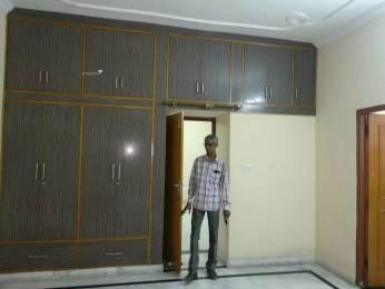 4000 sqft, 3 bhk BuilderFloor in Builder Project Gomti Nagar, Lucknow at Rs. 20000