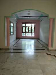 2152 sqft, 2 bhk BuilderFloor in Builder Project Gomti Nagar, Lucknow at Rs. 18000
