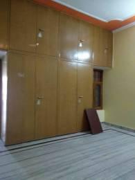 3200 sqft, 3 bhk BuilderFloor in Builder Project Vinay Khand, Lucknow at Rs. 25000