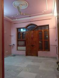 1250 sqft, 3 bhk Villa in Builder Project Gomti Nagar, Lucknow at Rs. 27000